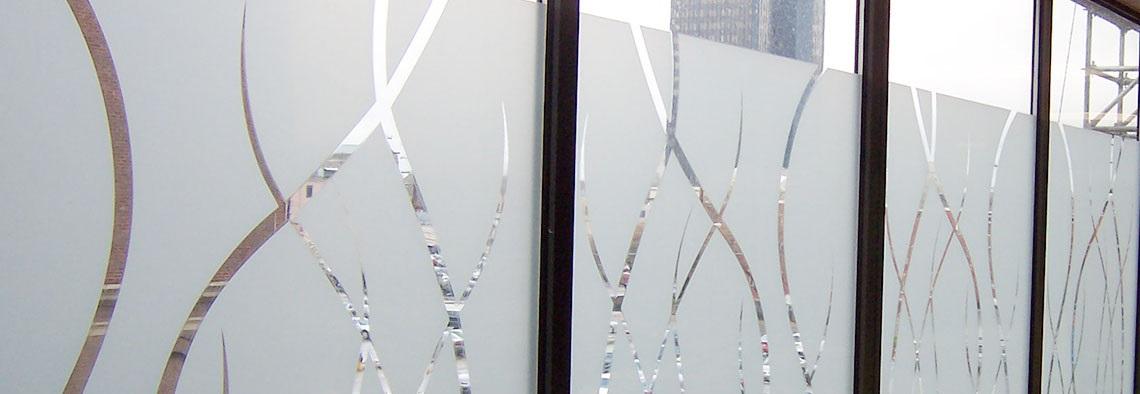 Decorative Window Film Residential Ourcaruae